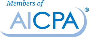 AICPA Web_Members_1c
