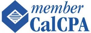 MemberCalCPA
